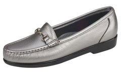 Women's Metro - Pewter