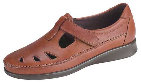 Women's Roamer - Chestnut