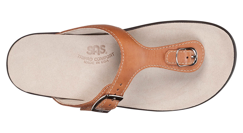 Women's Sanibel - Caramel