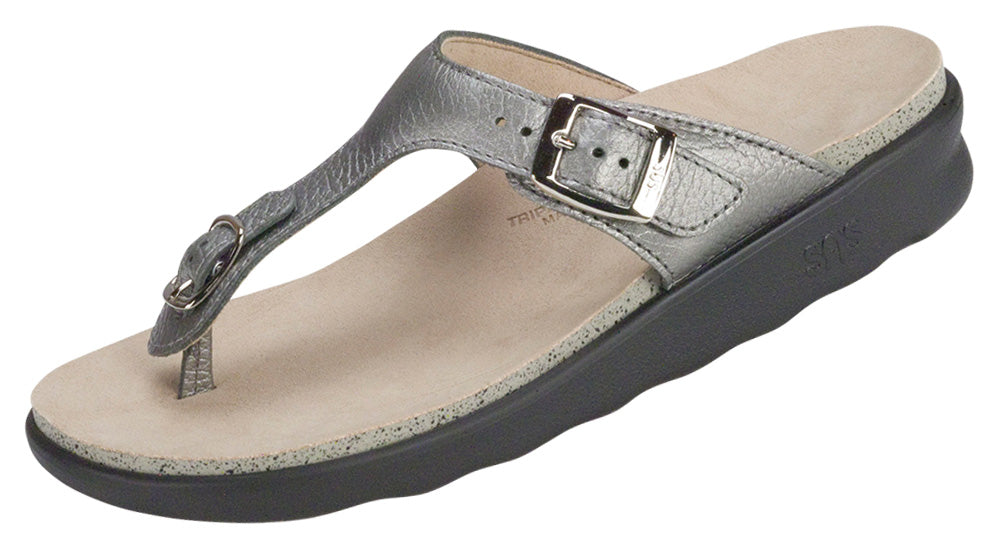 Women's Sanibel - Pewter
