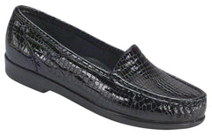 Women's Simplify - Black Croc