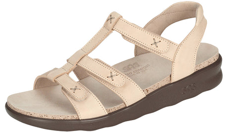 Women's Sorrento - Linen