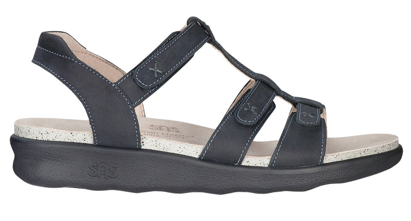 Women's Sorrento - Nero