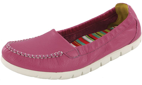 Women's Sunny - Pink
