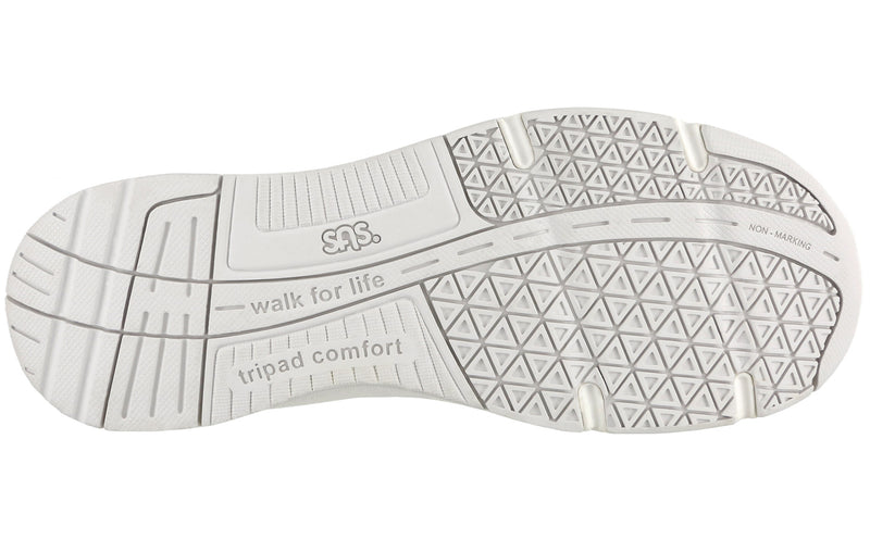 Women's Tour Mesh - Dust