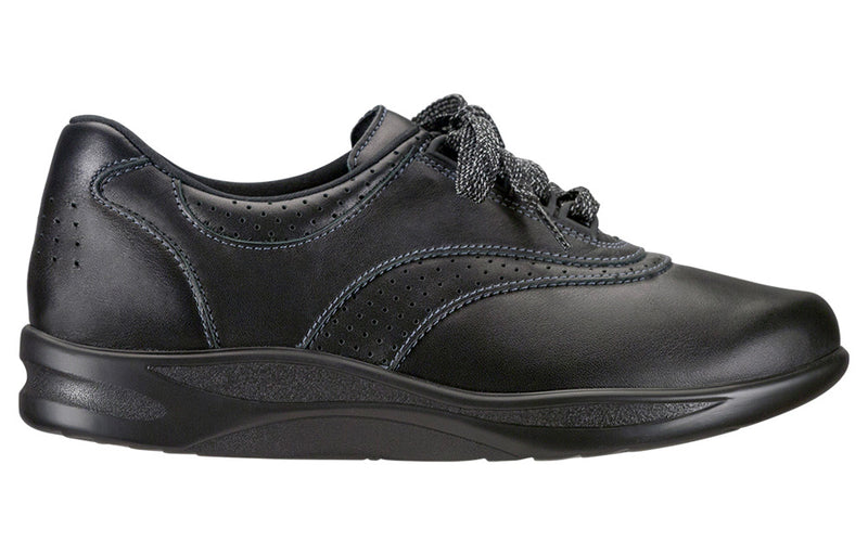 Women's Walk Easy - Black
