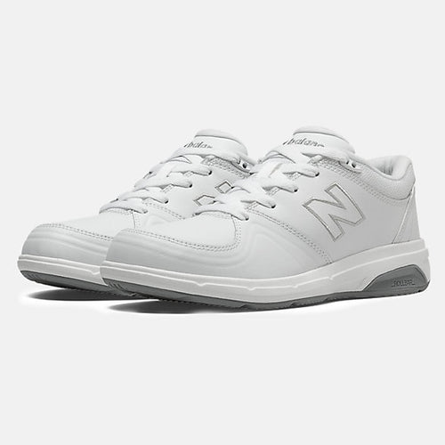 New Balance ww813wt