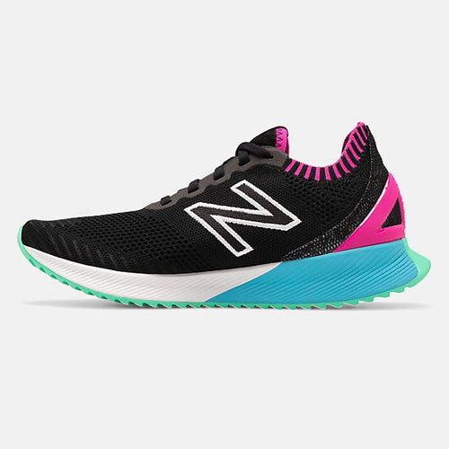 New Balance wfcecsb