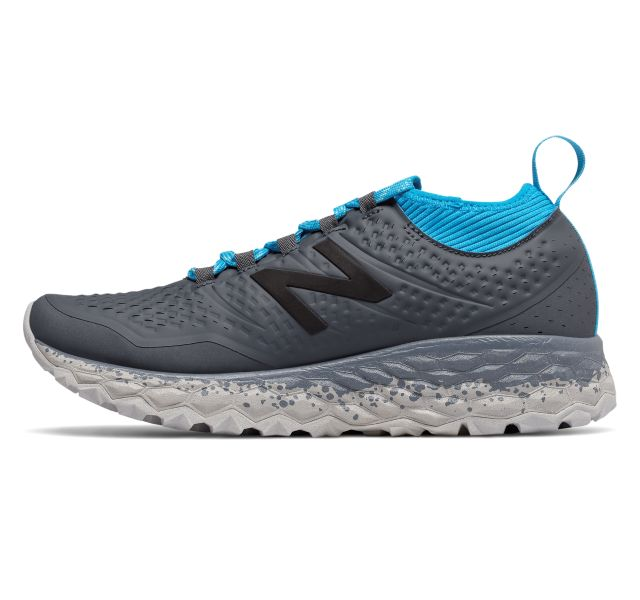 New Balance wthierb3