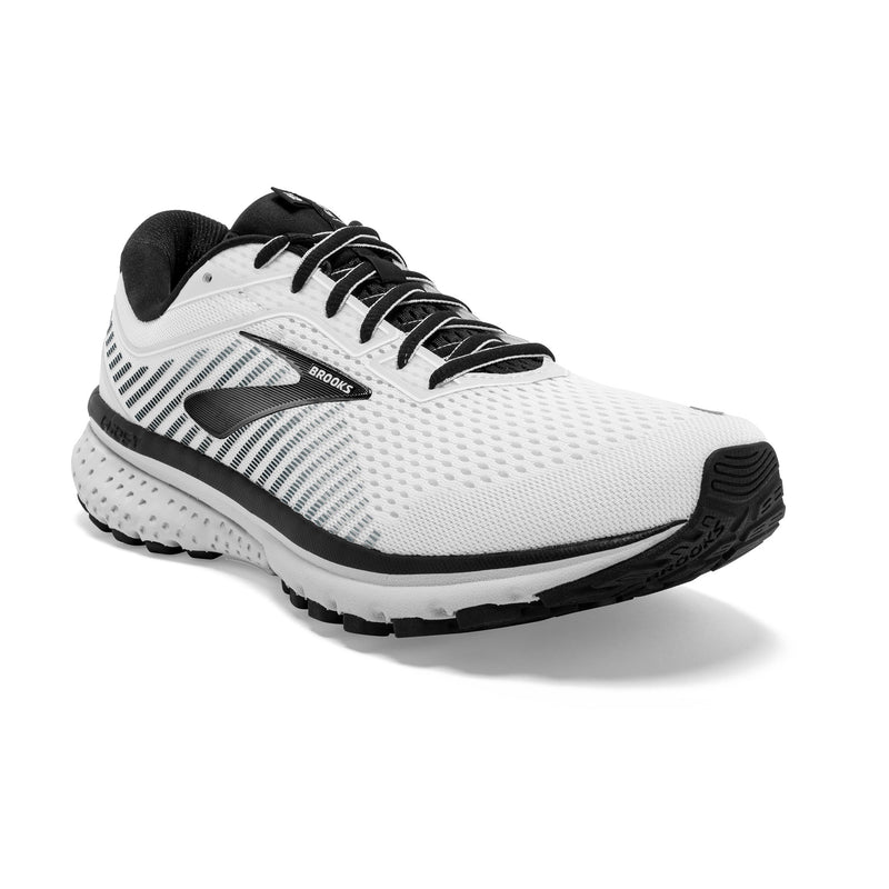 Brooks GHOST 12 - 110316175--