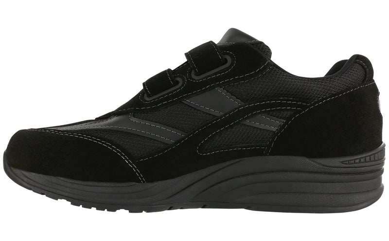 Men's JV Mesh - Black