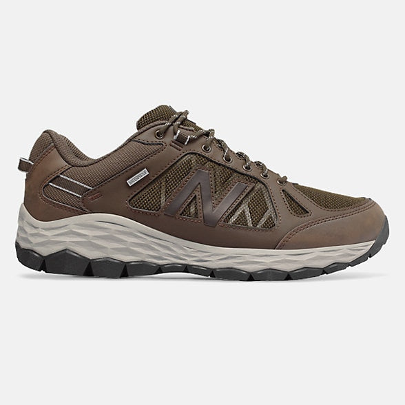 New Balance MW1350WC