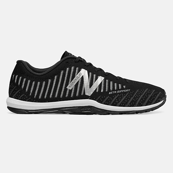 New Balance MX20BK7