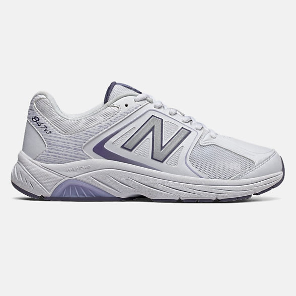 New Balance ww847wt3