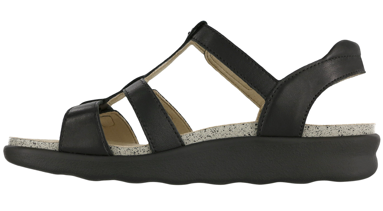 Women's Sorrento - Black