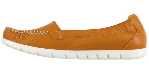 Women's Sunny - Tangerine / Orange