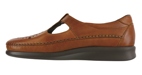 Women's Willow - Chestnut