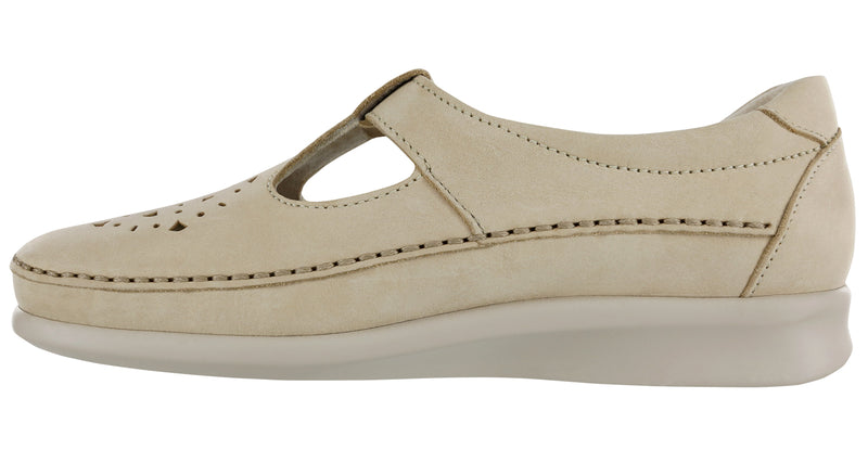 Women's Willow - Linen