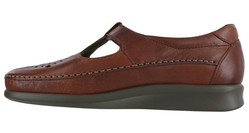 Women's Willow - Walnut