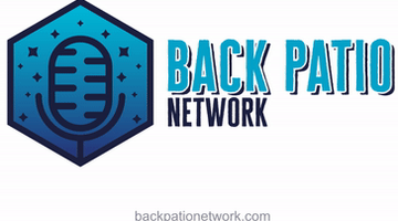 Featured Creators: Back Patio Network
