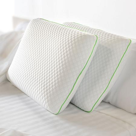 Picky Pillow made by HomePedic