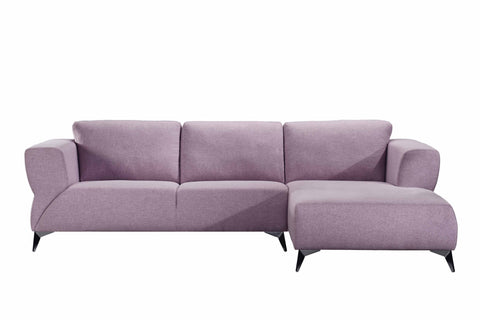 ACME FURNITURE JOSIAH SECTIONAL SOFA
