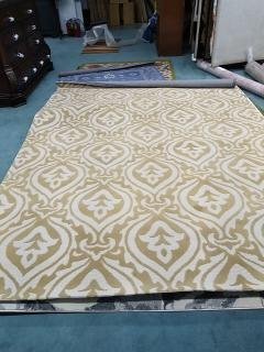 FURNITURE SOURCE RUG 7