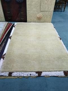 FURNITURE SOURCE RUG 12
