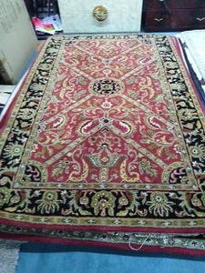 FURNITURE SOURCE RUG 14