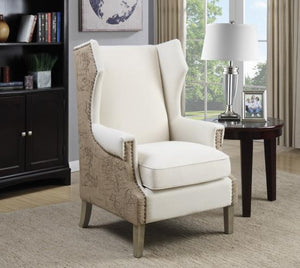 Coaster Explorer Chair CLOSEOUT