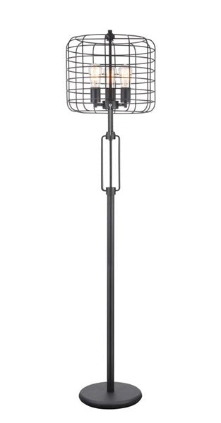 Manus Floor Lamp