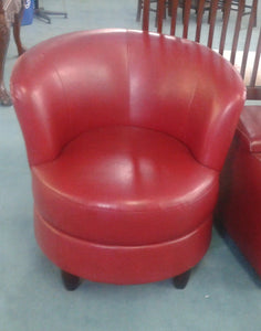 Best Chair Swivel Chair LAST ONE