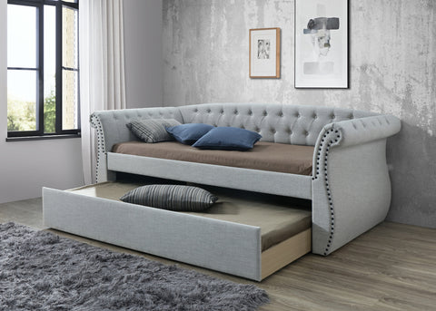 ARABELLA DAY BED