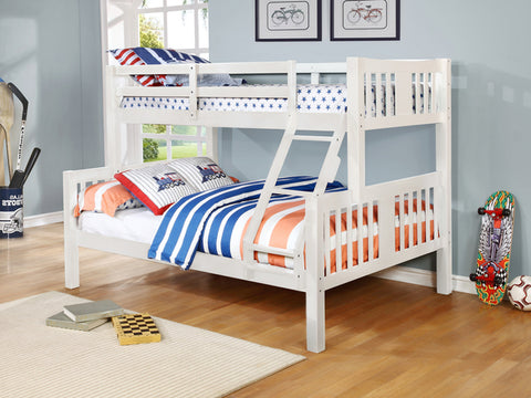 Ashmore Bunk Bed