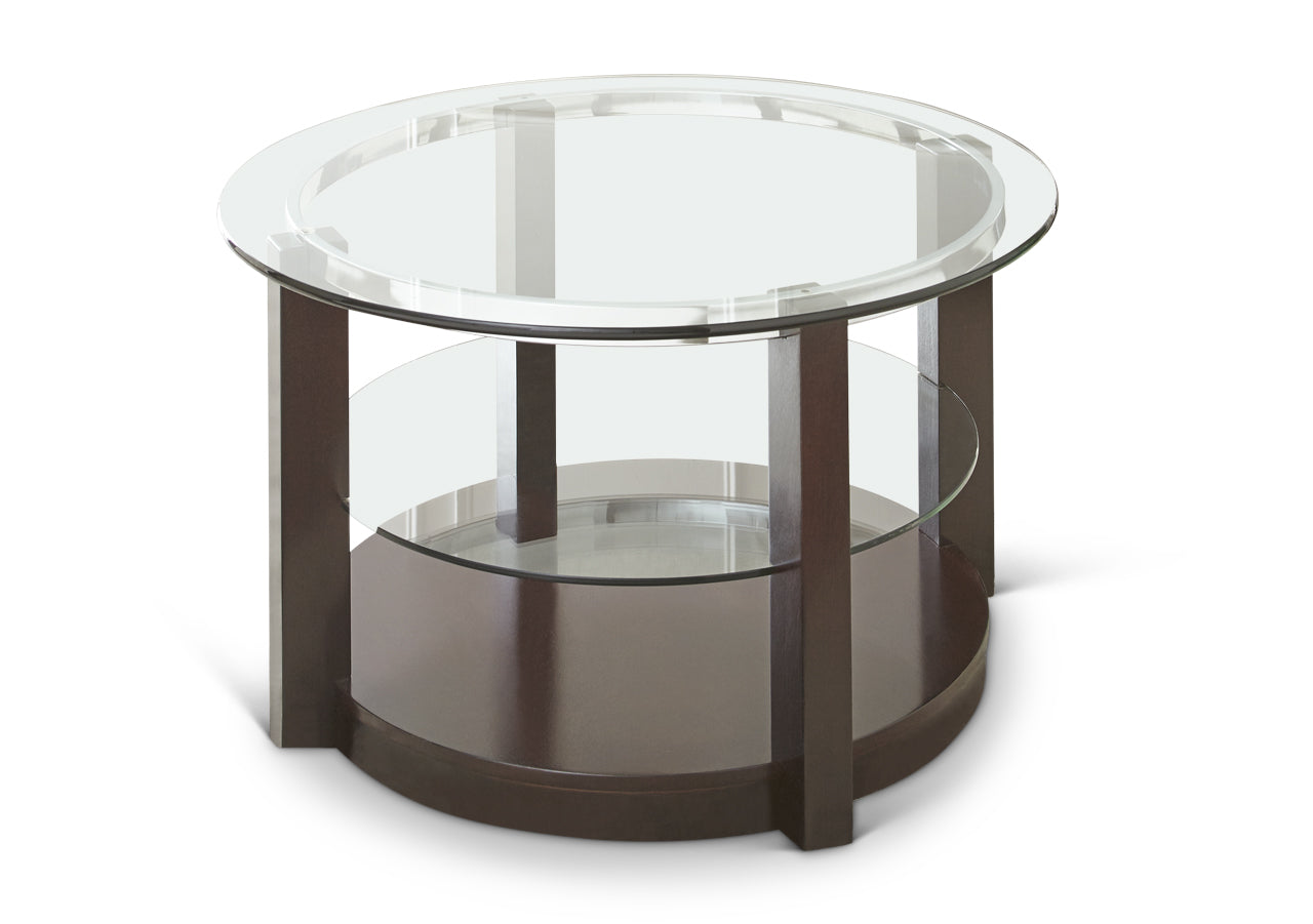 Chercio 2 PC Table Set
