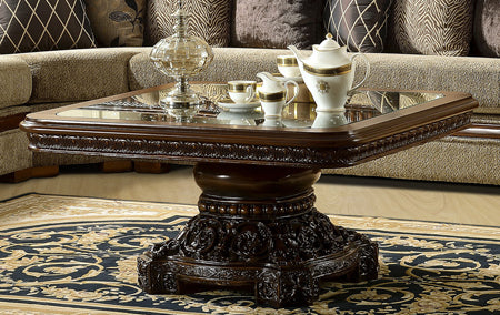 Homer Coffee Table CLOSEOUT $397 REG $599