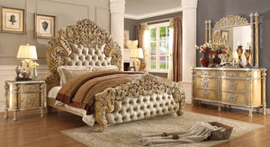 Helios Bedroom Set