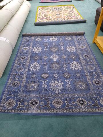 FURNITURE SOURCE RUG 2