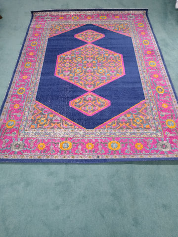 FURNITURE SOURCE RUG 4