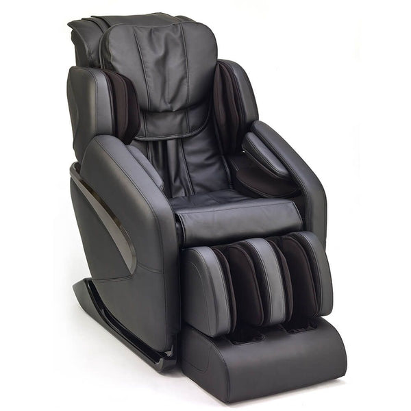 Jin Massage Chair 2 Colors
