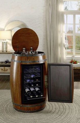 Cabernet Wine Cooler