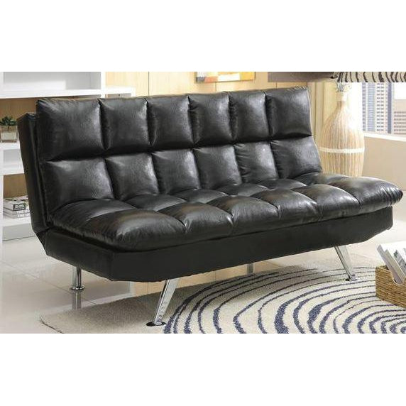 Sundown Futon Sofa