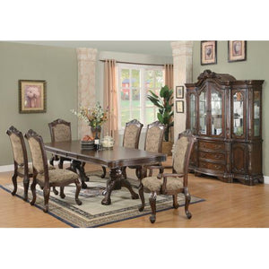 Otoño7PC Dining Set
