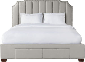 ELEMENT HARPER BED