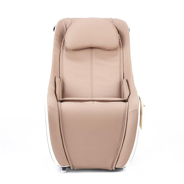 CirC Compact Massage Chair