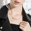 products/babygirl-signature-necklace-ready-to-wear-capsul-931121.png