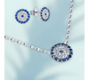 products/blue-evil-eye-necklace-and-stud-earrings-set-ready-to-wear-capsul-766990.png