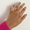 products/custom-dainty-signet-ring-custom-capsul-169398.png