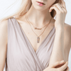 products/custom-id-necklace-custom-capsul-250983.png