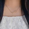 products/custom-signature-necklace-custom-capsul-996074.png